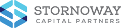 Stornoway Capital Partners